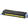 Dataproducts DPC2600Y Compatible Remanufactured Toner, 2000 Page-Yield, Yellow (DPSDPC2600Y)
