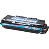Dataproducts DPC3500C Compatible Remanufactured Toner, 4000 Page-Yield, Cyan (DPSDPC3500C)