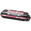 Dataproducts DPC3500M Compatible Remanufactured Toner, 4000 Page-Yield, Magenta (DPSDPC3500M)