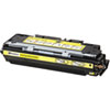 Dataproducts DPC3500Y Compatible Remanufactured Toner, 4000 Page-Yield, Yellow (DPSDPC3500Y)