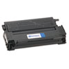 Dataproducts DPC430222C Compatible Toner, 4500 Page-Yield, Black (DPSDPC430222C)