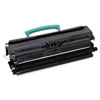 Dataproducts DPCD1720 Compatible High-Yield Toner, 6000 Page-Yield, Black (DPSDPCD1720)