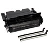 Dataproducts DPCD5310 Compatible High-Yield Toner, 30000 Page-Yield, Black (DPSDPCD5310)