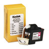Kodak 22137900 Quantum Ink, Light Magenta (ECD22137900)