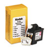 Kodak 22138500 Quantum Ink, Light Magenta (ECD22138500)