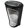 Fellowes DS-1 Light-Duty Cross-Cut Shredder, 11 Sheet Capacity (FEL3011001)