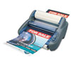 GBC Ultima 35 Ezload Heatseal Laminating System, 12 Wide Maximum Document Size (GBC1701680)