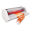 GBC HeatSeal Ultima 65 Laminating System, 27 Wide Maximum Document Size (GBC1710740)