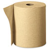 Envision Hardwound Roll Paper Towel, 7.87 x 625', Brown, 12/Carton (GEP26200)