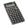 Hp 35S Programmable Scientific Calculator, 14-Digit LCD (HEW35S)