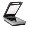 Hp Scanjet G4050 High-Speed USB Photo Scanner, 4800 x 9600dpi (HEWL1957A)
