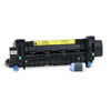 Hp Q3655A 110V Fuser Kit, High-Yield (HEWQ3655A)