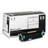 Hp Q3984A 110V Fuser Kit, High-Yield (HEWQ3984A)