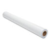 Hp Professional Satin Photo Paper, 24 x 75 ft, Roll (HEWQ7992A)