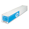 Hp Professional Satin Photo Paper Roll, 24 x 50 ft, White (HEWQ8759A)