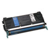 Infoprint Solutions Company 39V0311 Toner, 5000 Page-Yield, Cyan (IFP39V0311)