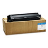 Infoprint Solutions Company 53P9393 High-Yield Toner, 14000 Page-Yield, Cyan (IFP53P9393)