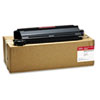 Infoprint Solutions Company 53P9394 High-Yield Toner, 14000 Page-Yield, Magenta (IFP53P9394)