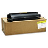 Infoprint Solutions Company 53P9395 High-Yield Toner, 14000 Page-Yield, Yellow (IFP53P9395)