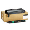 Infoprint Solutions Company 53P9396 High-Yield Toner, 14000 Page-Yield, Black (IFP53P9396)