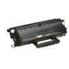 Innovera D1720 Compatible, Remanufactured, 310-8709 (1720) Toner, 6000 Yield, Black (IVRD1720)