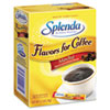 Splenda Flavor Blends for Coffee, Mocha, Stick Packets, 30/Pack (JOJ243030)