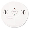 Kidde Night Hawk Combination Smoke/CO Alarm w/Voice/Alarm Warning (KID9000102)
