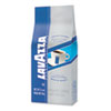 Lavazza Gran Filtro Italian Light Roast Coffee, Arabica Blend, Whole Bean, 2 1/5 Bag (LAV2410)
