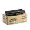 Lexmark 18S0090 High-Yield Toner, 3000 Page-Yield, Black (LEX18S0090)