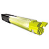 Media Sciences MDA40002 Compatible, New Build, 43459301 Laser Toner, 2,000 Yield, Yellow (MDA40002)