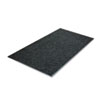 Guardian Golden Series Indoor Wiper Mat, Polypropylene, 36 x 60, Charcoal (MLL64030530)