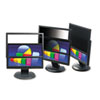 3M Privacy Filter for 16.9-17 Widescreen LCD Desktop Monitors (MMMPF317W)
