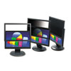 3M Privacy Filter for 18.4-19 Widescreen LCD Desktop Monitors (MMMPF319W)