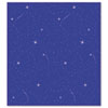 Pacon Fadeless Designs Bulletin Board Paper, Night Sky, 50 ft x 48 (PAC56225)