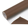 Pacon Fadeless Art Paper, 50 lbs., 48 x 50 ft, Brown (PAC57025)