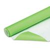 Pacon Fadeless Art Paper, 50 lbs., 48 x 50 ft, Nile Green (PAC57125)