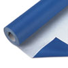 Pacon Fadeless Art Paper, 50 lbs., 48 x 50 ft, Royal Blue (PAC57205)