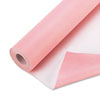Pacon Fadeless Art Paper, 50 lbs., 48 x 50 ft, Pink (PAC57265)
