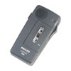 Philips Pocket Memo 388 Slide Switch Mini Cassette Dictation Recorder (PSPLFH038800B)