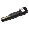 Infoprint Solutions Company 402319 Drum Cartridge, Black (RIC402319)