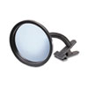 See All Portable Convex Security Mirror, 7 dia. (SEEICU7)