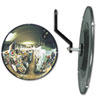 See All 160 degree Convex Security Mirror, 18 dia. (SEEN18)