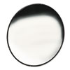 See All 160 degree Convex Security Mirror, 36 dia. (SEEN36)