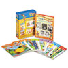 Scholastic Word Family Tales Teaching Guide, Grades Pre K-2, Softcover, 128 Pages (SHS054506774X)