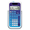Texas Instruments TI-34 MultiView Scientific Calculator (TEXTI34MULTIV)